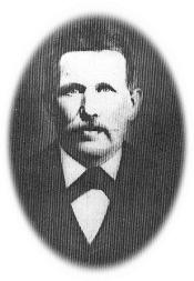 John Scholl